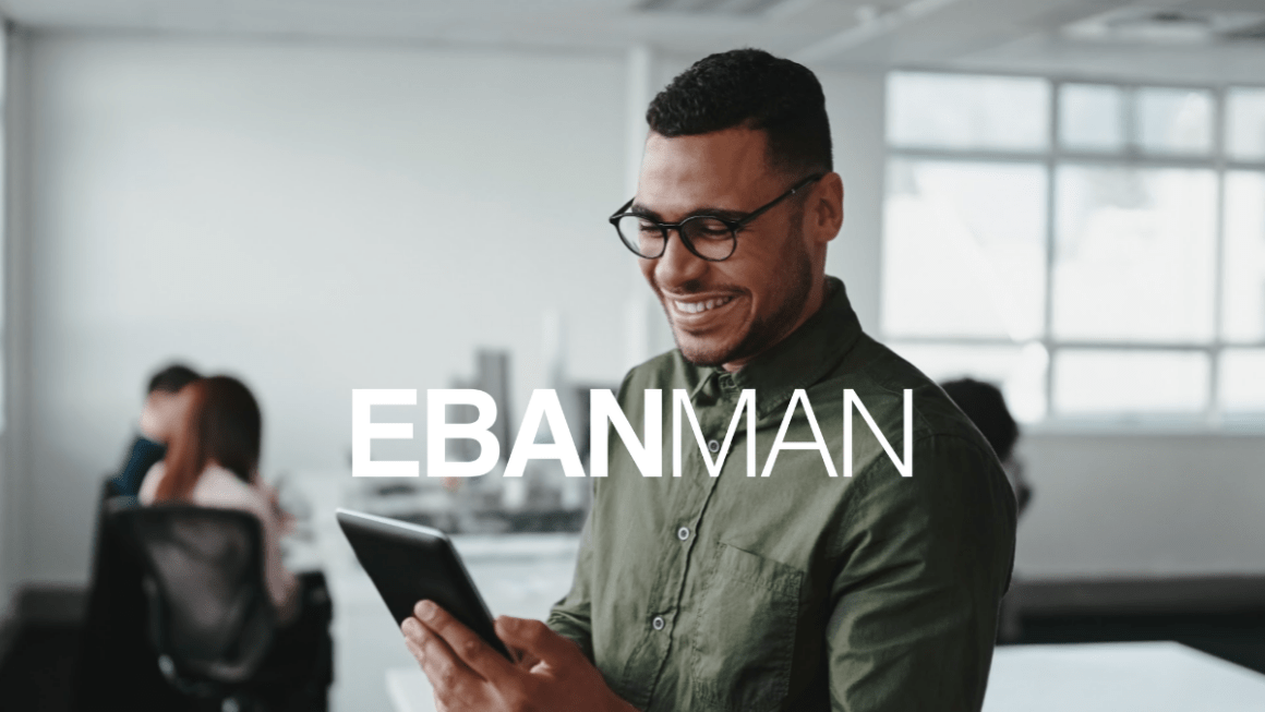 EBANMAN: Cookie Policy, Disclaimer, User Agreement