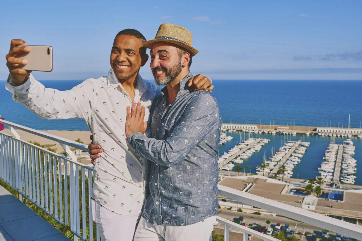 WHY-THE-CARIBBEAN-IS-A-DREAM-DESTINATION-FOR-COUPLES