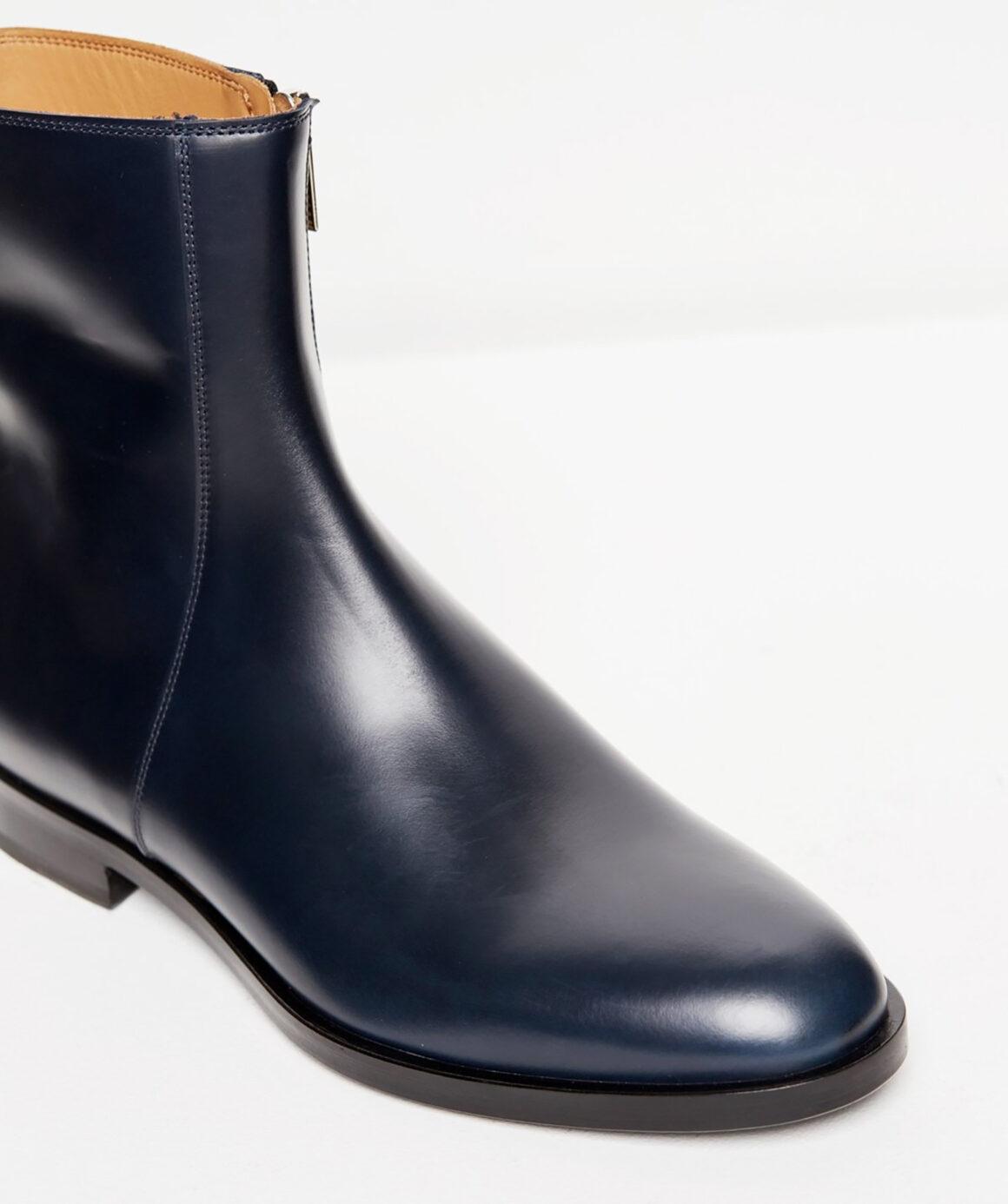 Armando Cabral - Black-Owned Mens Shoe Designers