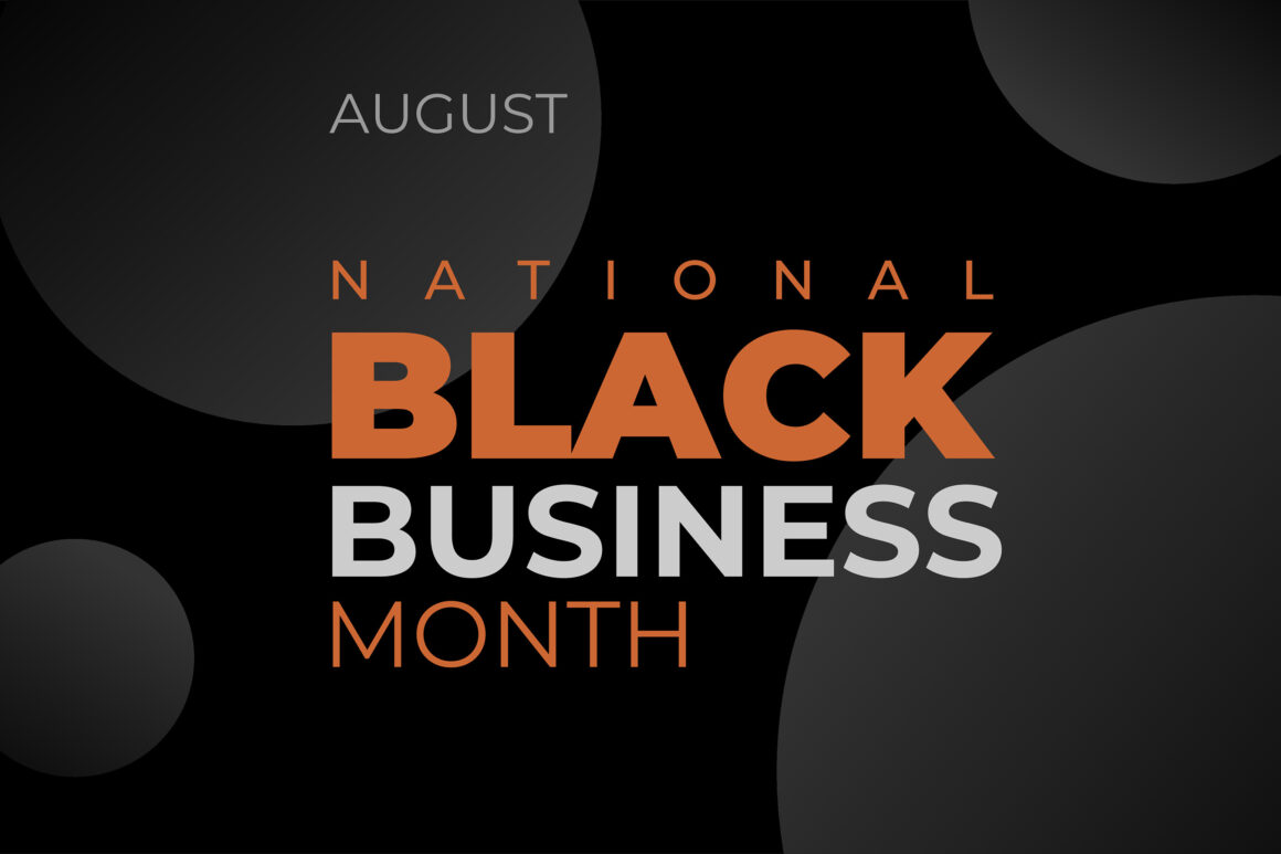BEST BLACK-OWNED BUSINESSES