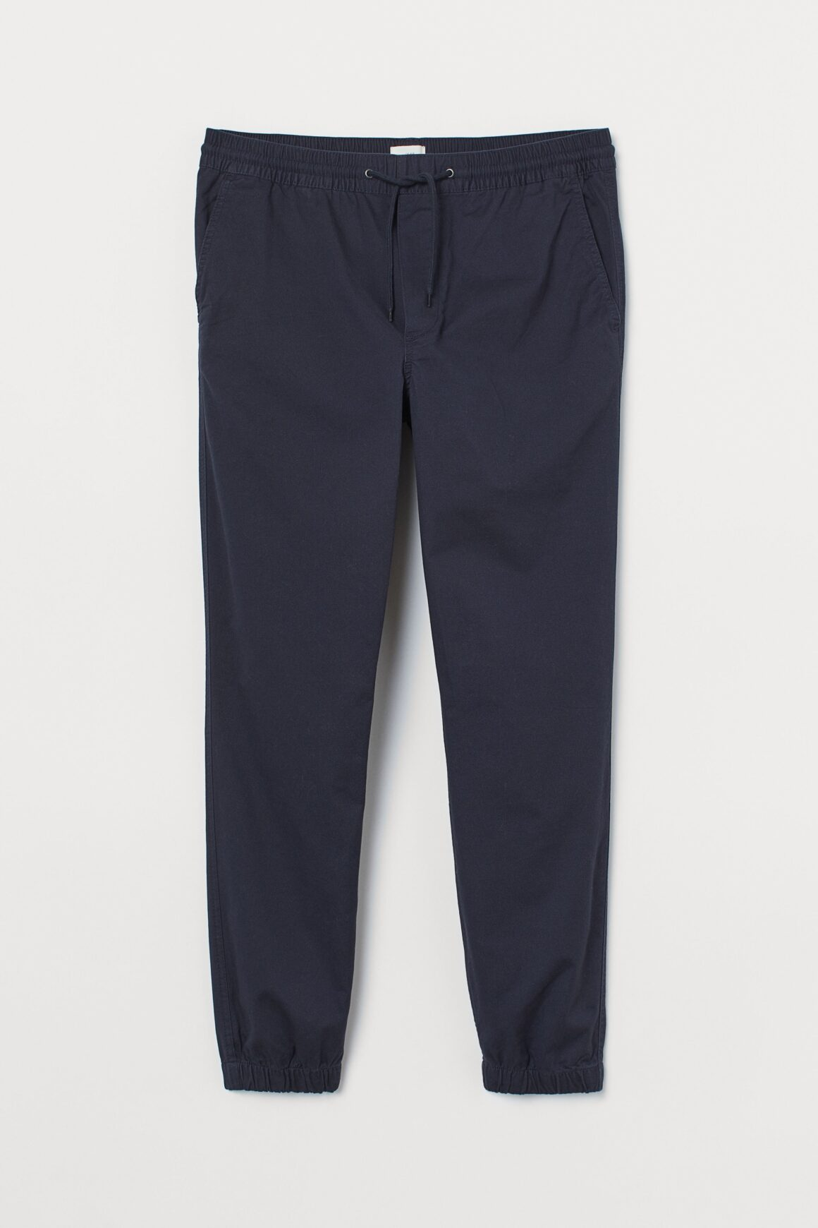 H&M Jogger Trousers Work from Home