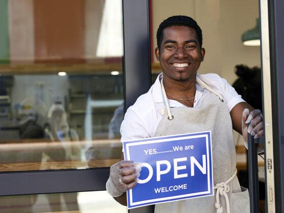 SUPPORT BLACK-OWNED BUSINESSES: HERE ARE 6 WAYS TO HELP