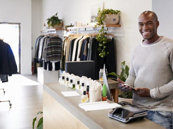 RUNNING A RETAIL FASHION BUSINESS: WHAT YOU NEED-TO-KNOW
