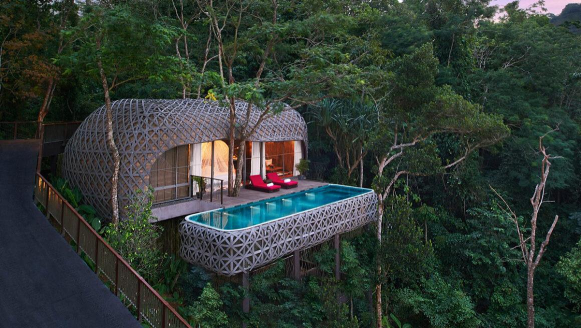 EXCLUSIVE EXOTIC HOTELS & RESORTS YOU MUST ADD TO YOUR BUCKLE LIST - Keemala Hotel Phuket