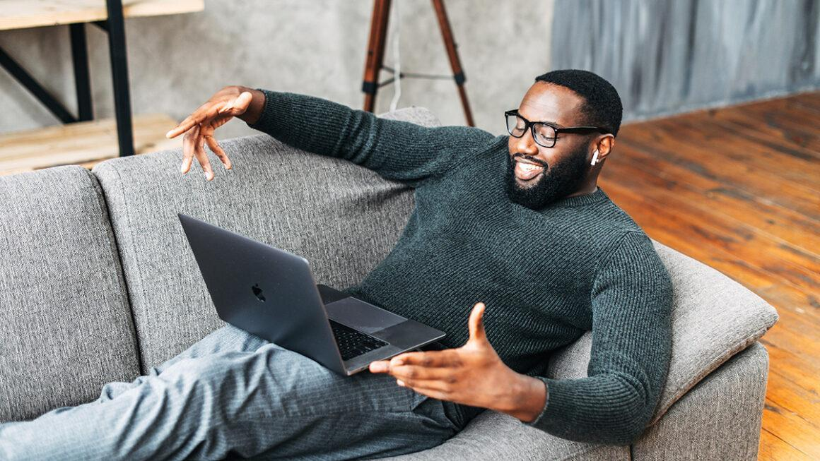 SMALL BLACK-OWNED BUSINESS TOOLKIT: 8 GRANT RESOURCES