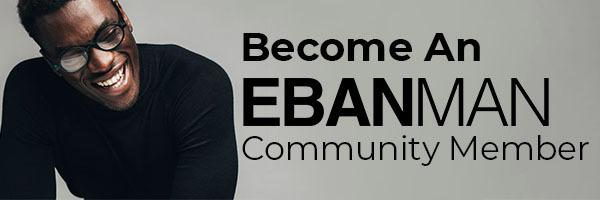 EBANMAN community