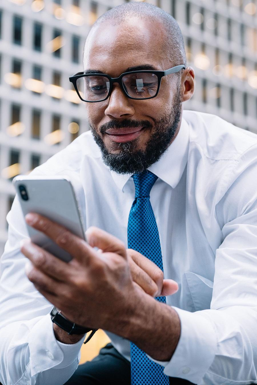 Get to know what the best cryptocurrency apps you need to help you profit.