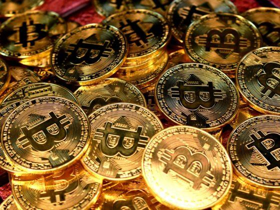 why you need to invest in cryptocurrency